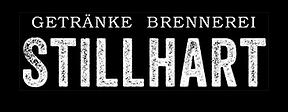 Stillhart Getränke AG