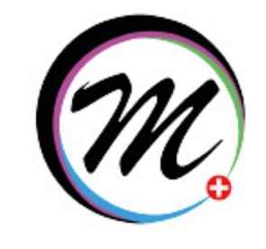 Muli Clean Service GmbH