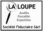 La Loupe Société Fiduciaire Sàrl