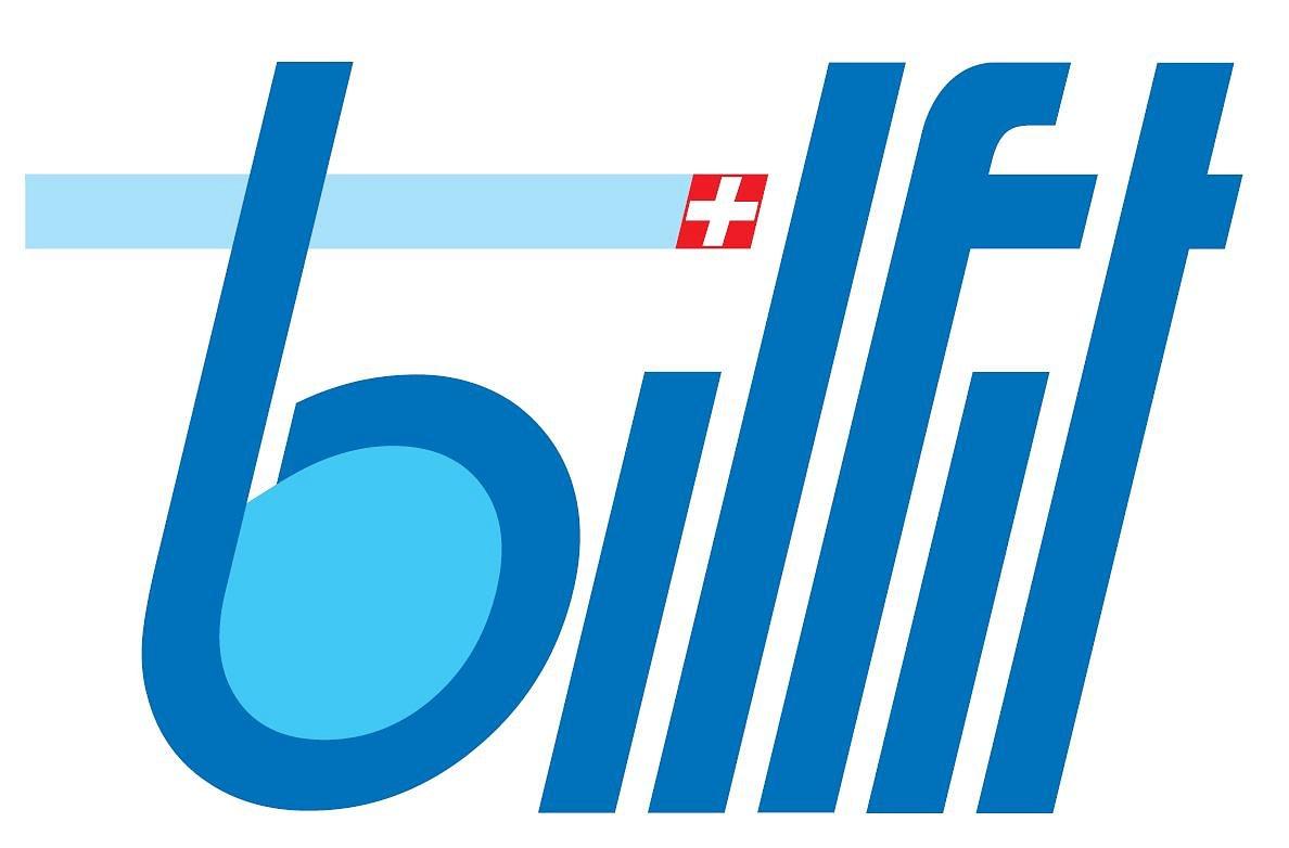 Bilfit Technik AG