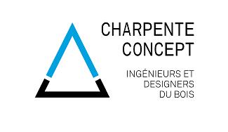 Charpente Concept SA