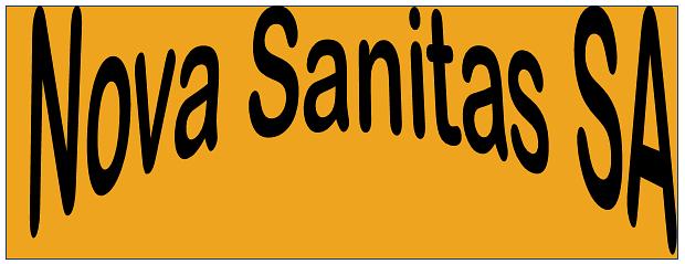 Nova Sanitas SA