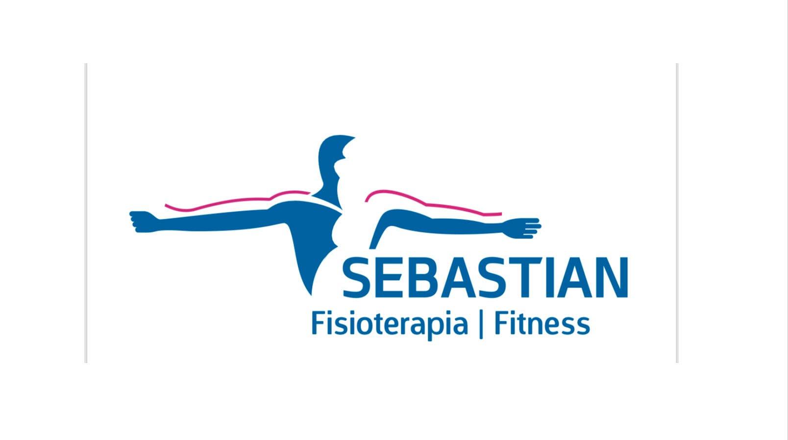 Fisioterapia Sebastian