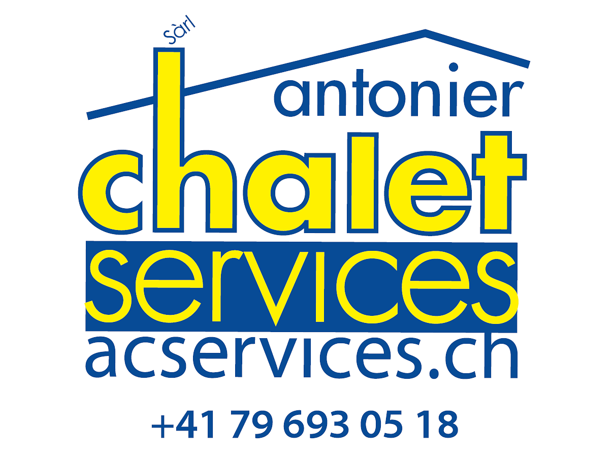 Antonier Chalet Services