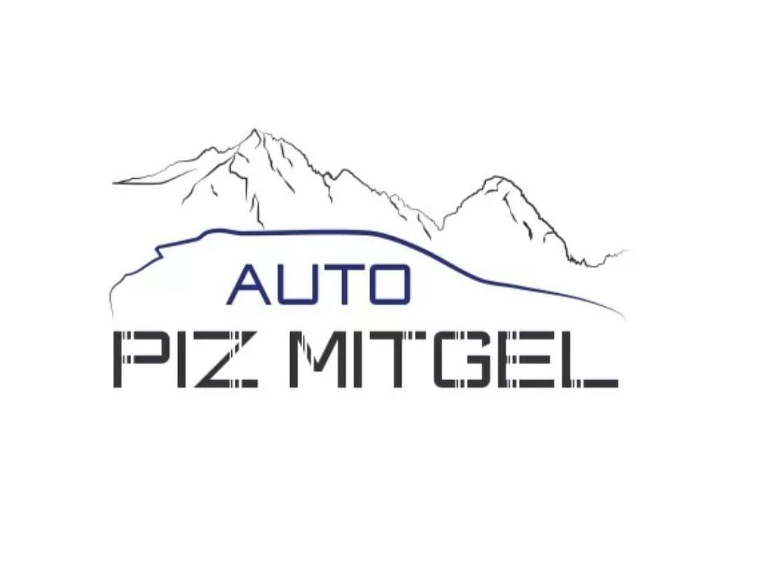 Auto Piz Mitgel