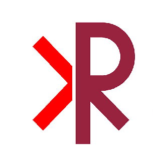 Réformée-évangélique