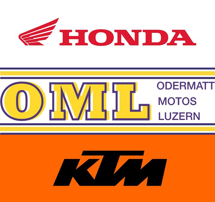 Odermatt Motos Luzern GmbH