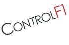 ControlF1 GmbH