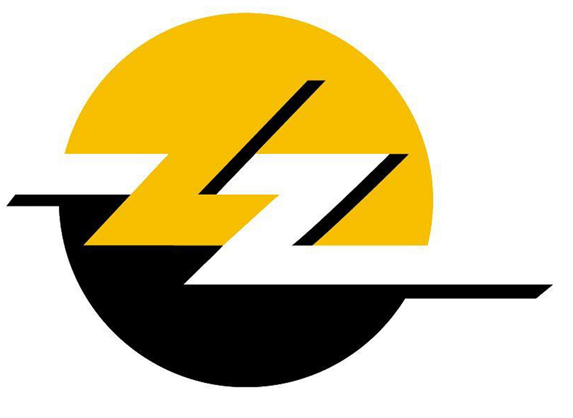 Elektro Lüscher & Zanetti AG Muhen