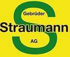 Gebrüder Straumann AG