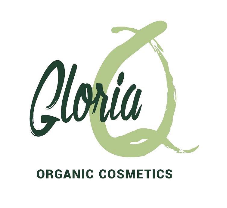 Gloria Q