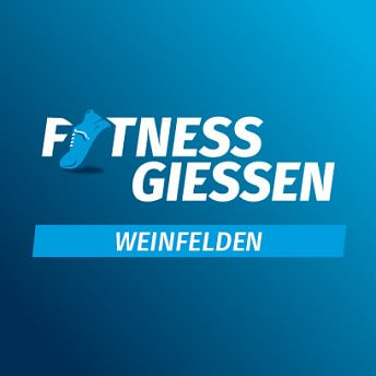 Fitnesscenter Giessen Weinfelden