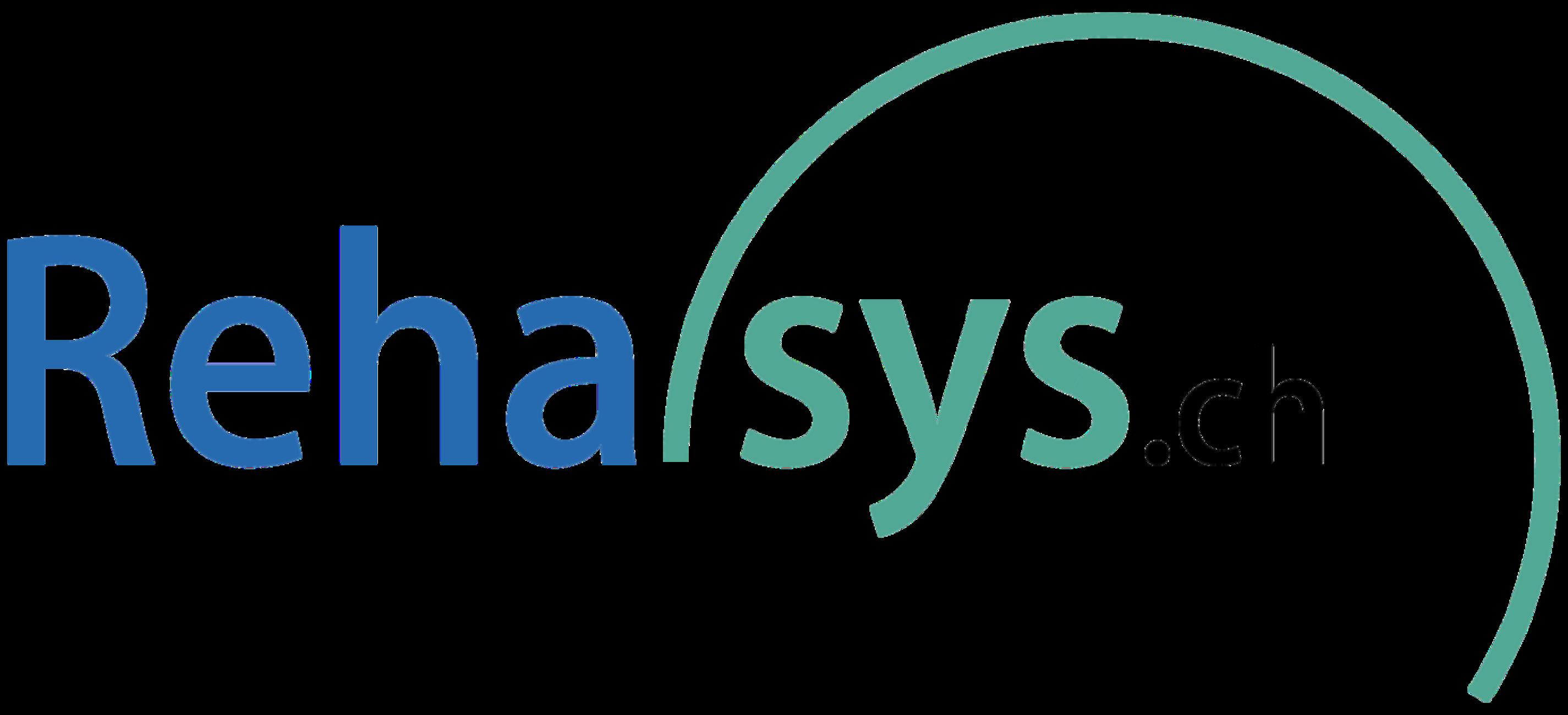 Rehabilitations-Systeme AG