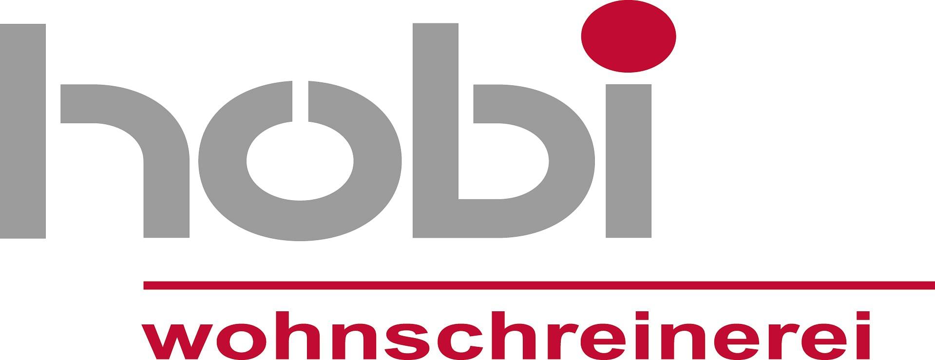 Hobi Wohnschreinerei AG