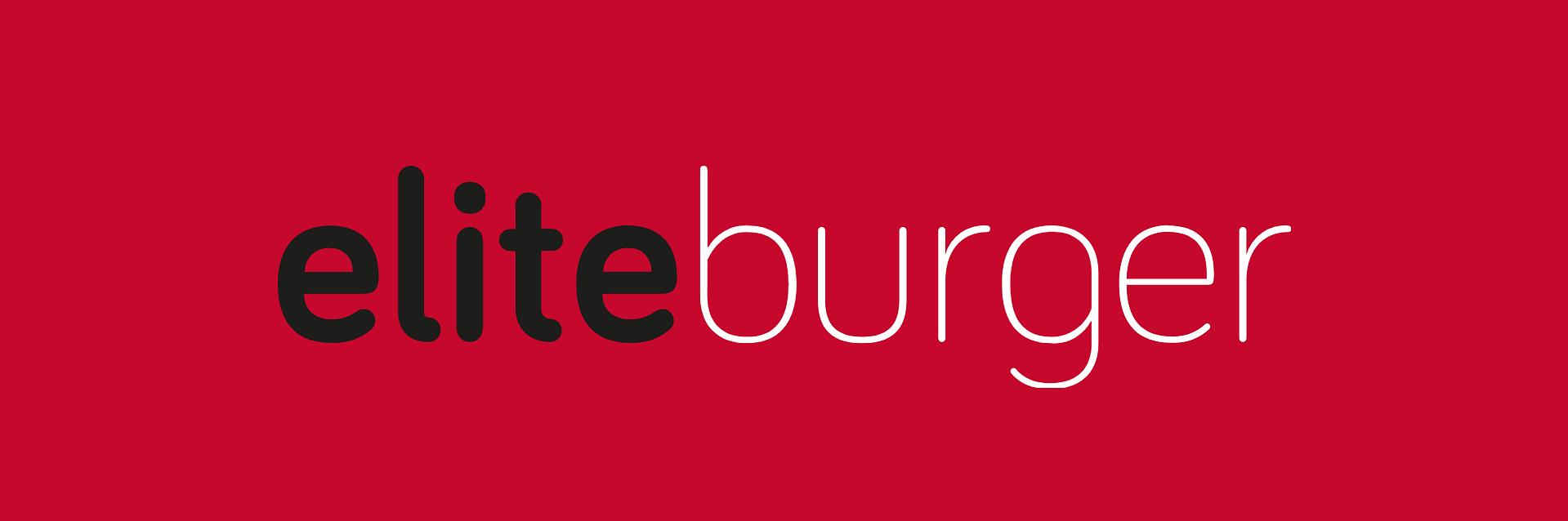 Restaurant eliteburger