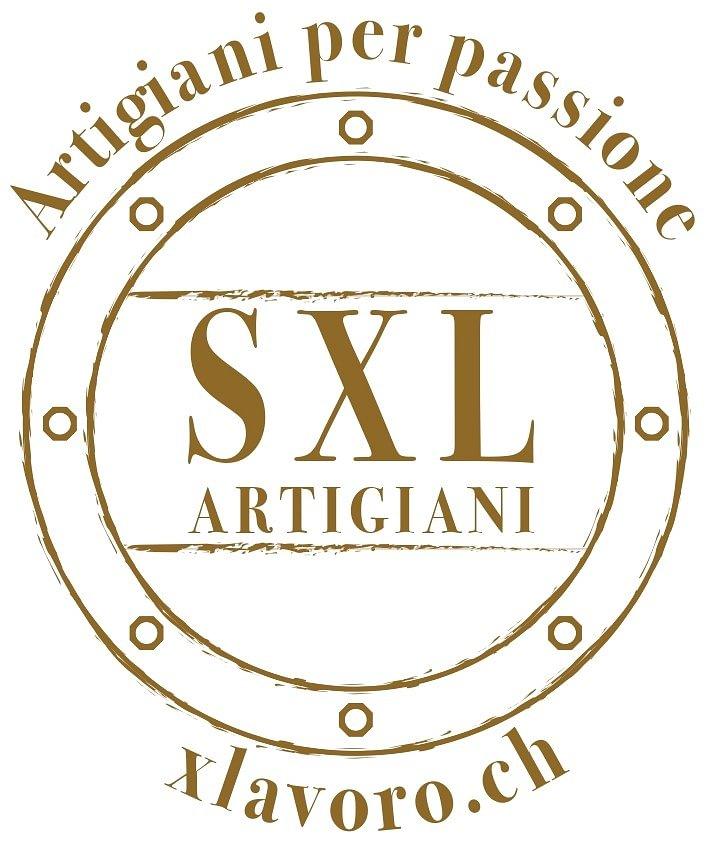 SXL - ARTIGIANI
