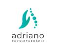 Adriano Physiothérapie