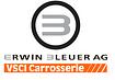 Bleuer Erwin AG