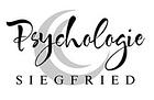 Psychologische Praxis Stefan Siegfried
