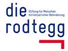 die rodtegg - Stiftung für Menschen mit körperlicher Behinderung