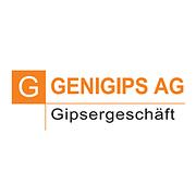 GENIGIPS AG