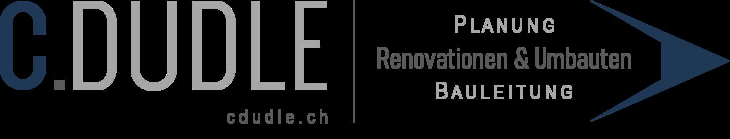 CDUDLE GmbH