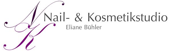 Bühler Eliane