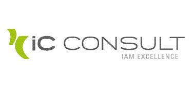 iC Consult Schweiz