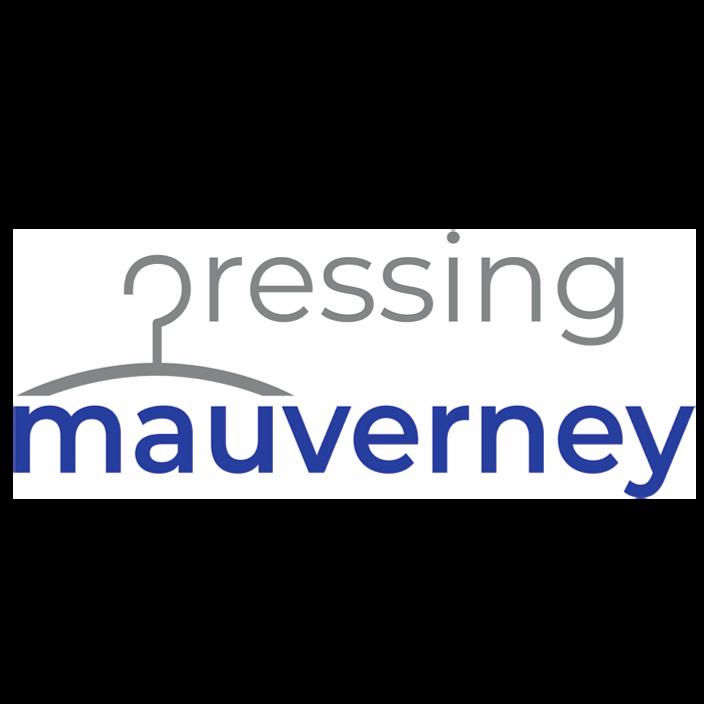 Pressing Mauverney