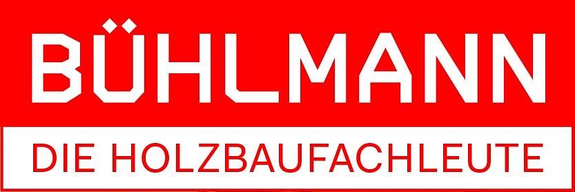 Bühlmann AG