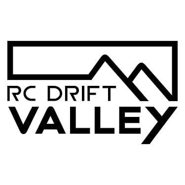 RC Drift Valley