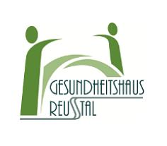 Gesundheitshaus Reusstal