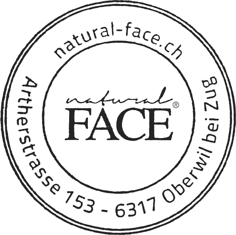 Dr. med. Praxis Oberwil / Natural-Face