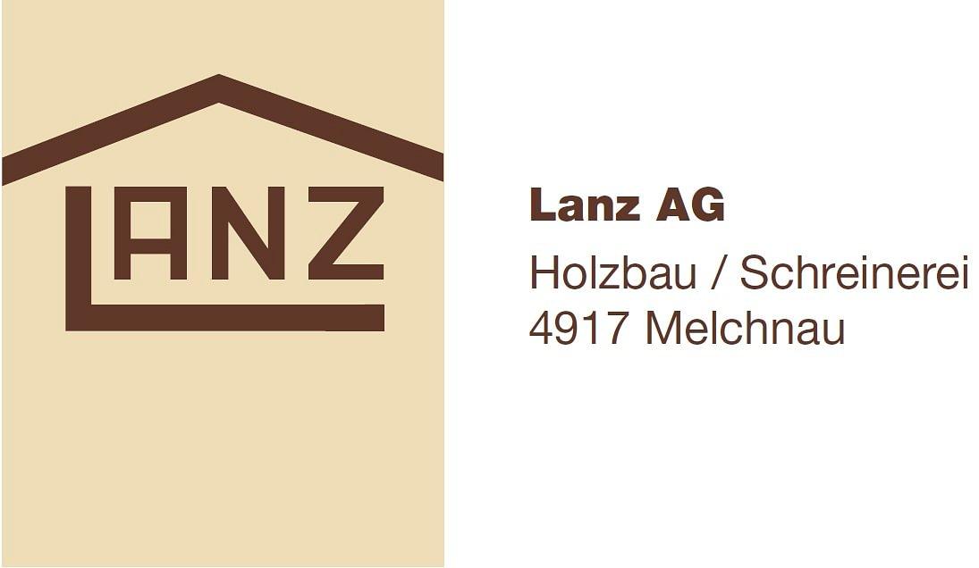 Lanz AG