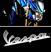 Genève Moto Center SA