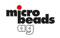 Microbeads AG