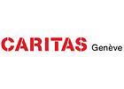 Caritas Genève