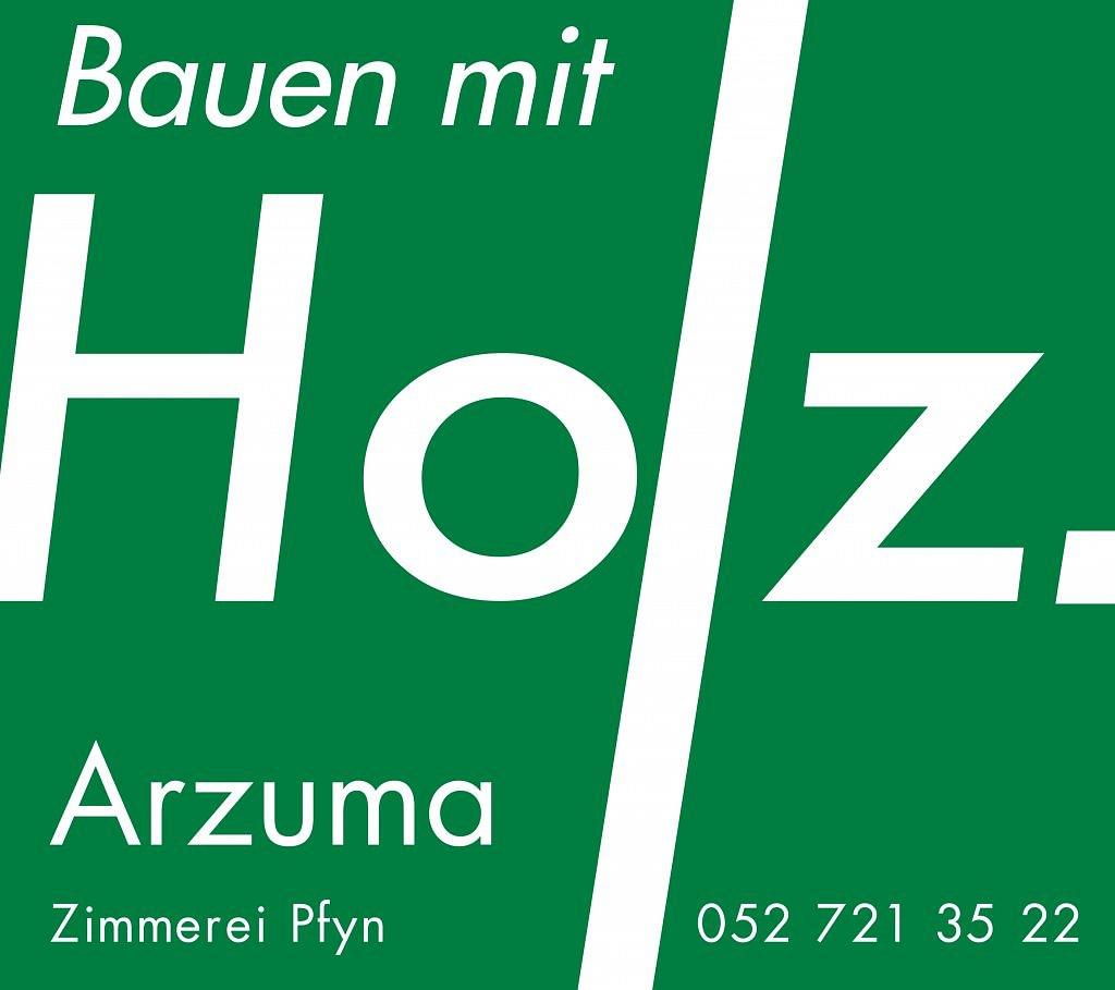 Arzuma AG