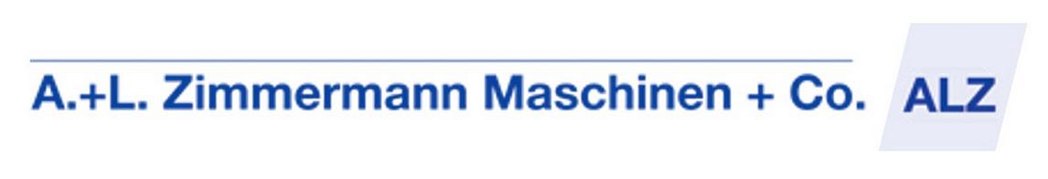 A. + L. Zimmermann Maschinen + Co.