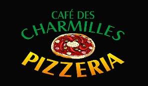 Café de Charmilles