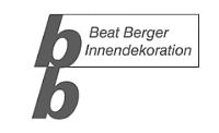 Berger Innendekorationen