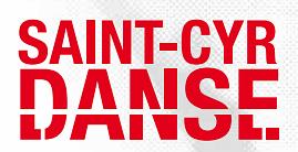 Saint-CyrDanse