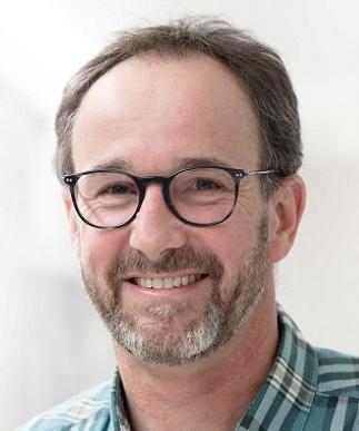 Dr de Heller Henri-Kim