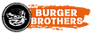 Burger Brothers GmbH