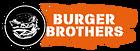 Burger Brothers GmbH