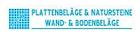 BENI Plattenbeläge GmbH