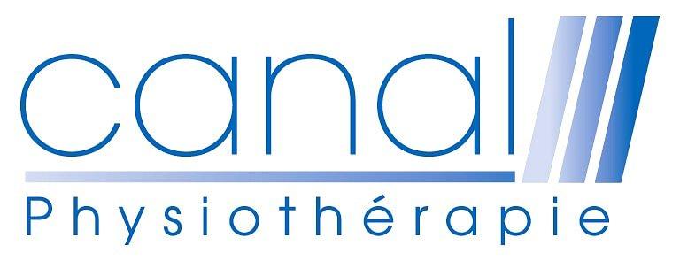 Canal III Physiothérapie