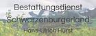Bestattungsdienst Schwarzenburgerland
