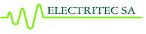 Electritec SA