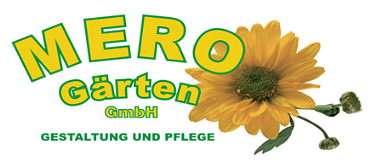 Mero Gärten GmbH